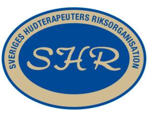 SHR logo