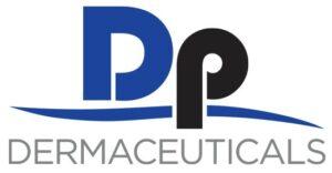 DP Dermaceutical