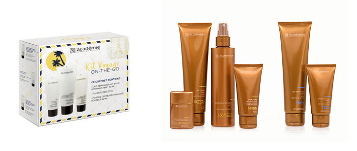 Offer at Comtesse skincare